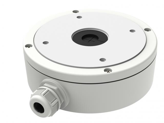 DS-1280ZJ-M(SPTZ)