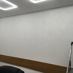 Стена для установки мониторов
